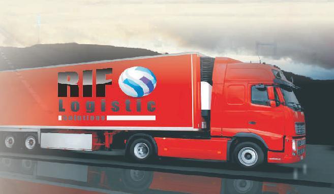 rif-truck